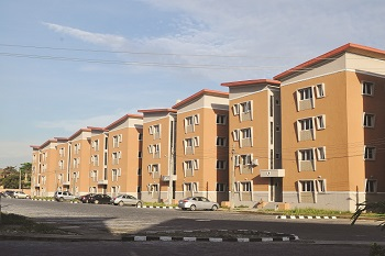 Annual Lagos Architects Forum focuses on housing problem