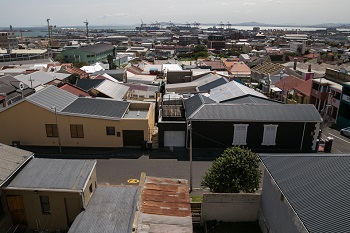 City of Cape Town reveals sites for affordable housing