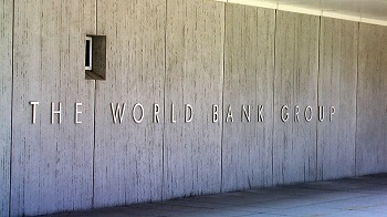 World Bank gives billions for SA business development