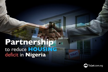 Real estate society assists Nigerian gov in housing delivery