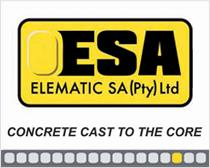 Elematic SA