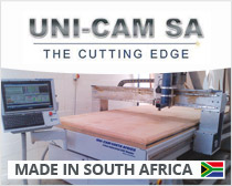 Uni-Cam South Africa